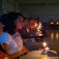 Capacitação de Jovens Lectionautas (Diocese de Rio do Sul – SC)